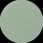 BL318-H