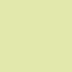 NCS color light green