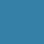 NCS color sky blue