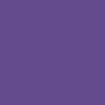 RAL color purple